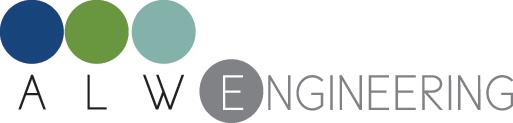 alwe-logo